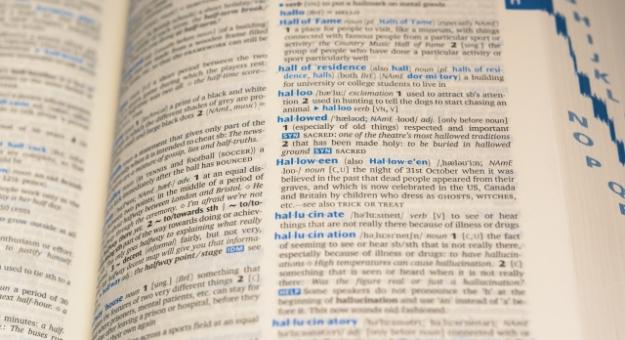 暗記の仕方とコツを紹介!15分で効率良く英単語30個を暗記する方法とは?