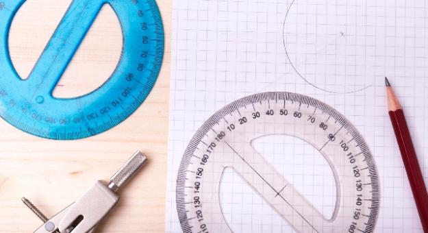 方べきの定理を見やすい図で即理解!必ず解きたい問題付き