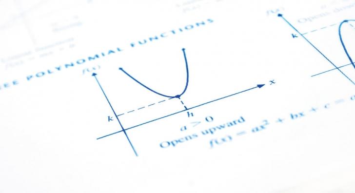 二次関数のグラフの書き方・解き方(二次関数のグラフを平行移動させる方法)について、スマホでも見やすいイラストを使って現役の早稲田大生が解説