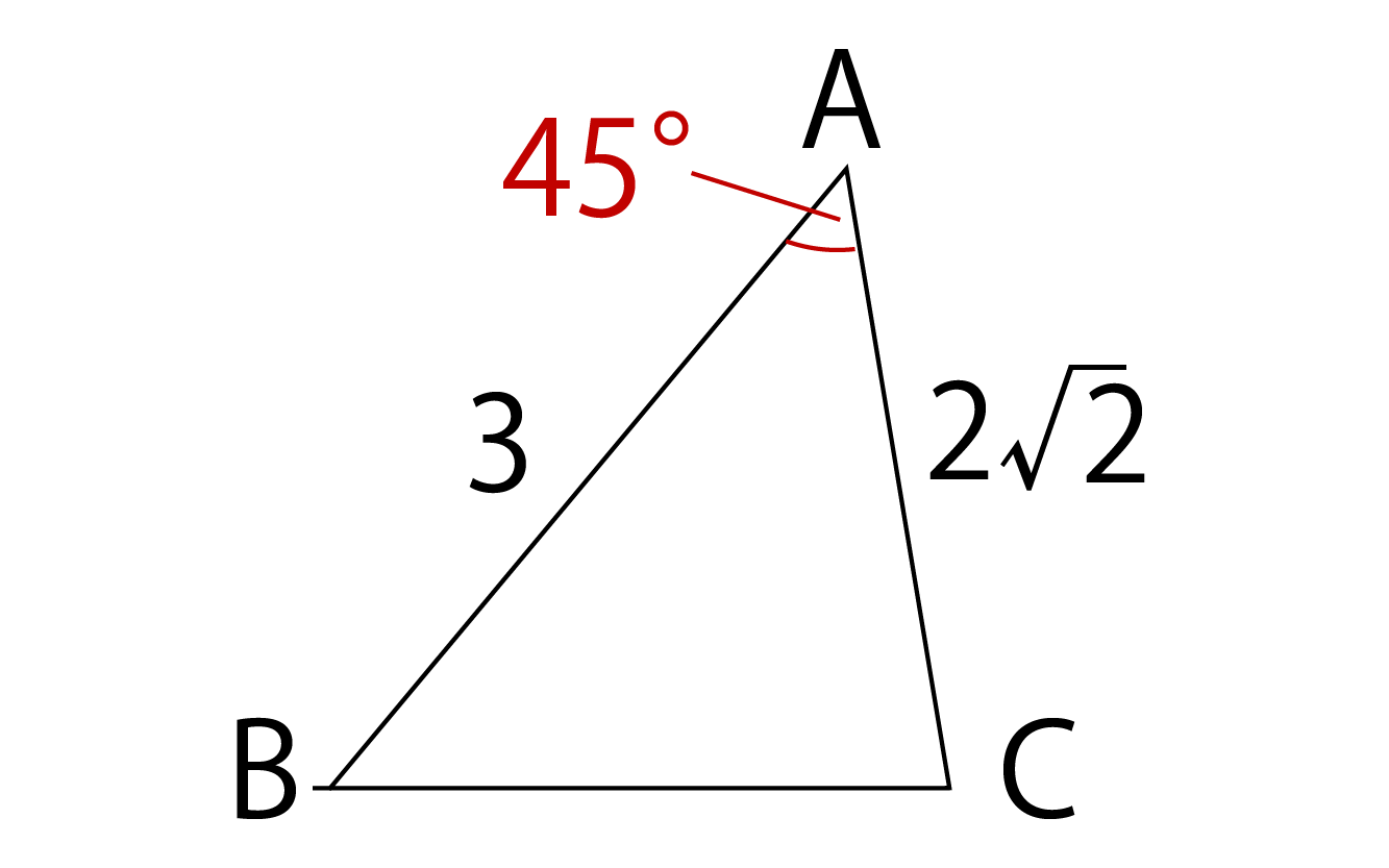 円 三角形 外接