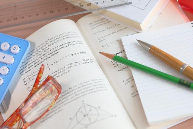 数学的帰納法のイメージ