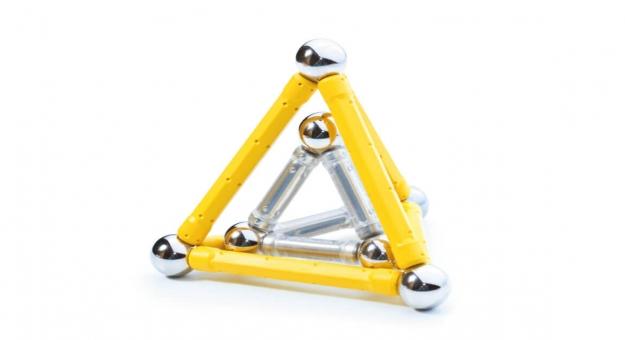簡単!三角錐の体積・表面積の求め方と展開図が誰でもすぐわかる記事!
