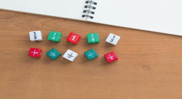 逆数とは?1秒で計算できる求め方と3つの注意点を徹底紹介