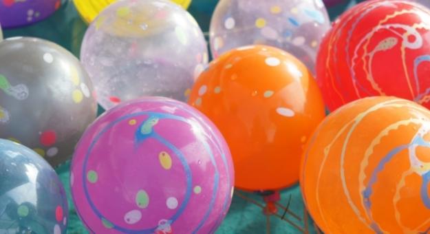 夏祭りが試験にでるって知ってた?頻出の祭りの歴史から今年の日程まで紹介