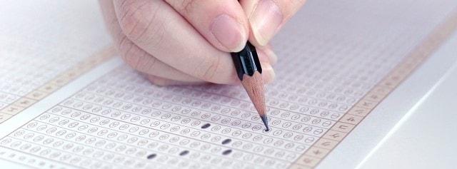 センター試験出願のイメージ