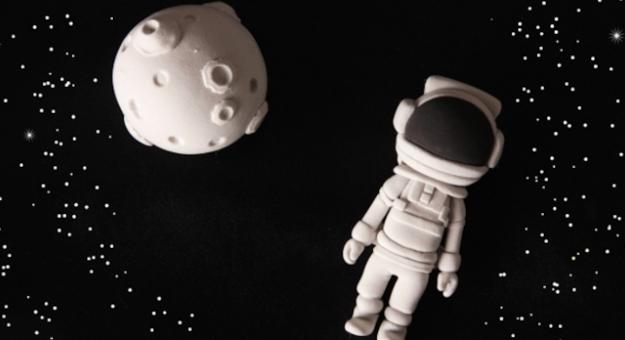 【9月12日は宇宙の日】受験生は宇宙から何を学ぶべきか?