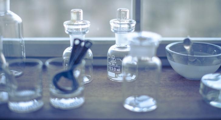混合物とは?化合物との違いと5つの分離方法がイラストでわかる!