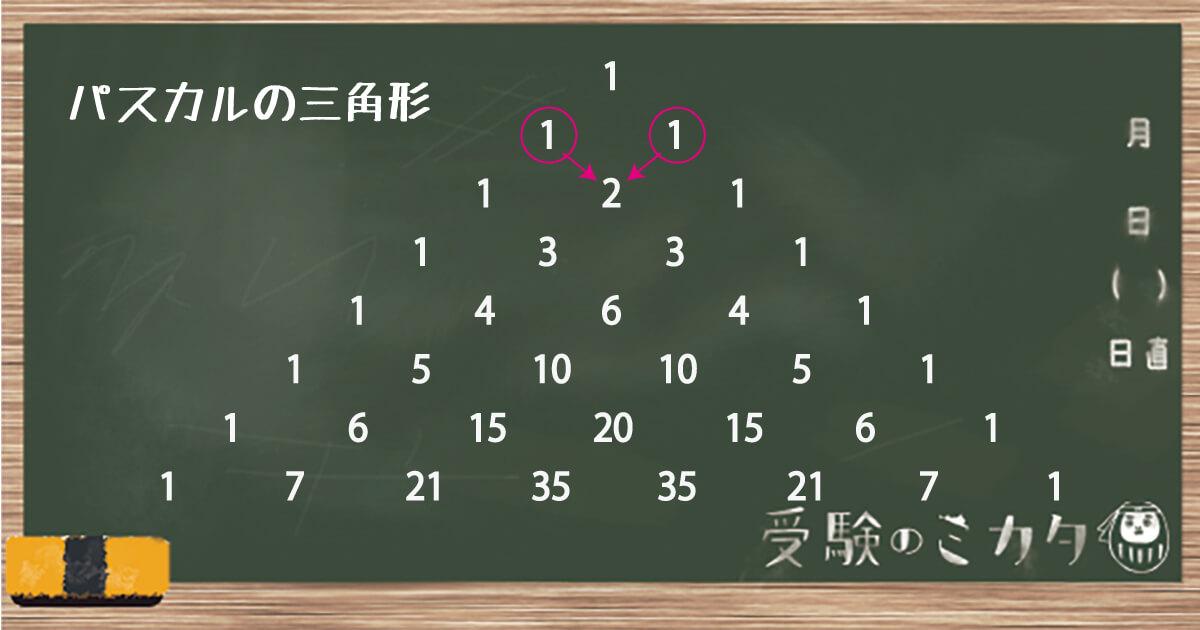 二項定理4