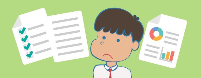 2019年センター試験、大学入学共通テストを意識した問題も