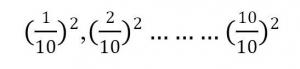区分求積法の考え方を図解