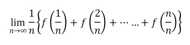 区分求積法の解説5