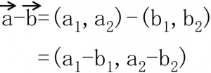 a-bの成分表示