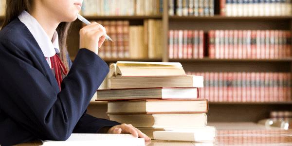 大学編入試験のメリットとデメリット