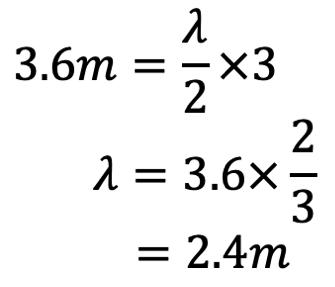 例題1の計算式
