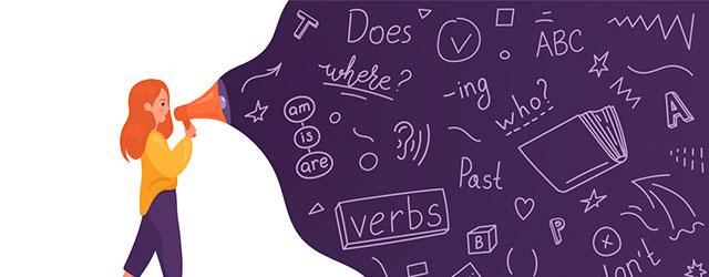 助動詞dareの使い方と意味