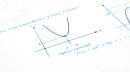 二次関数グラフの書き方&頂点を一発で求める方法とは?